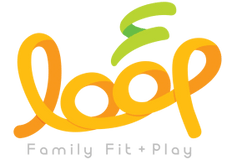 Loop Family Fit + Play