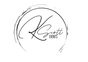 K Scott Events