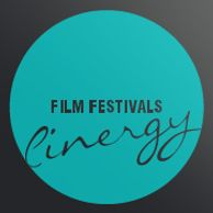 A union of Film Festivals around the world, to promote talents in filmmaking