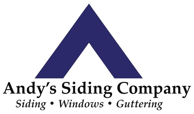 Andy's Siding Company