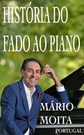 historia do fado ao piano, mario moita, portugal, piano, lisboa, ebook