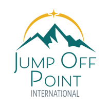 Jump Off Point International