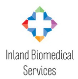 Inland Biomedical Services