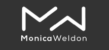 Monica Weldon Consulting