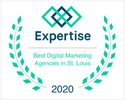 Best Digital Marketing Agencies in St. Louis, MO.