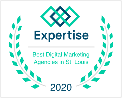 Best Digital Marketing Agencies in St. Louis!