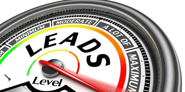 Inbound Marketing and Lead Generation St. Louis, MO marketing solutions stl