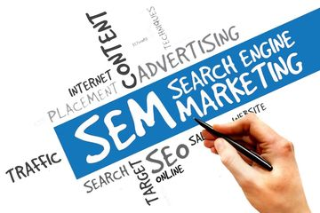 SEO and Search Engine Marketing St. Louis  marketingsolutionsstl.com