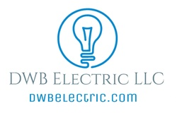 DWB Electric