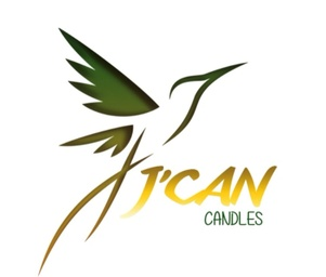 J'Can Candles & Body