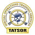 TATSOR GROUP