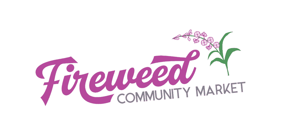 Fireweed Community Market Society