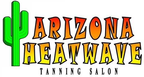 Arizona Heatwave Tanning Salon