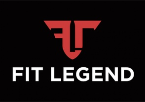 Fit Legend Inc.