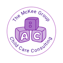 The McKee Group Child Care Consulting