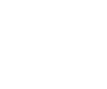 Fat Squirrel Outdoor