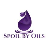 SPOIL BY OILS