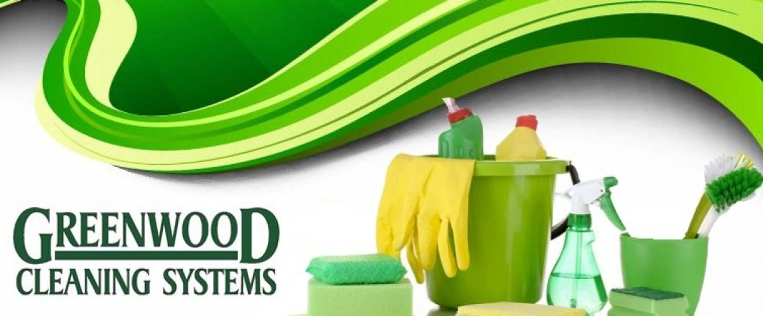 Commercial cleaning chemicals janitorial supplies davenport ia janitorial equipment