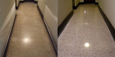 Commercial cleaning chemicals janitorial supplies davenport ia janitorial equipment polish concrete