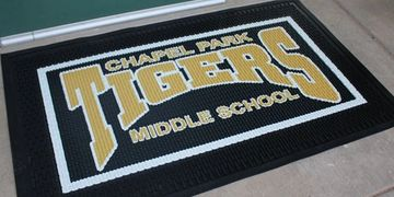 Commercial cleaning chemicals janitorial supplies davenport ia janitorial equipment logo mats