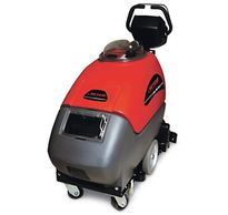 carpet extractor janitorial cleaning equipment cleaning commercial cleaning quad cities davenport