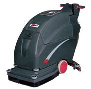 viper fang 20 janitorial cleaning equipment cleaning commercial cleaning  quad cities davenport