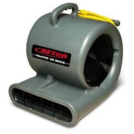 high carpet fan janitorial cleaning equipment cleaning commercial cleaning quad cities davenport