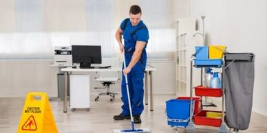 Commercial cleaning chemicals janitorial supplies davenport ia janitorial equipment quad cities custodial