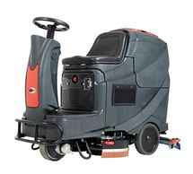viper auto scrubber janitorial cleaning equipment cleaning commercial cleaning  quad davenport
