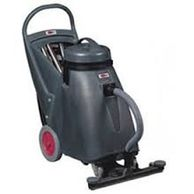 wet dry vacuum janitorial cleaning equipment cleaning commercial cleaning quad cities davenport