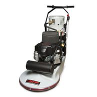 propane burnisher janitorial cleaning equipment cleaning commercial cleaning quad cities davenport