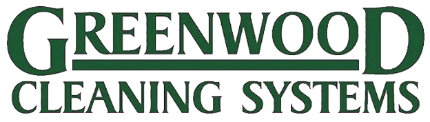 Greenwood Cleaning Systems