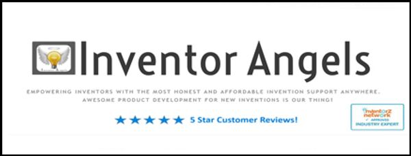 Inventor Angels