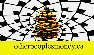 Other People's Money Ltd.
