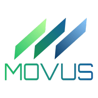 Movus Energy Solutions, LLC