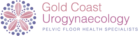 Gold Coast Urogynaecology
