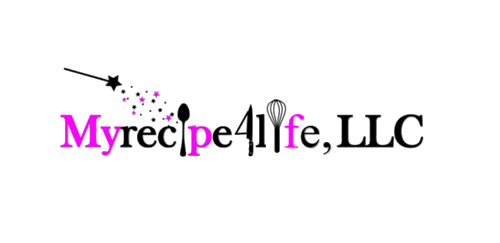 WELCOME TO MYRECIPE4LIFE  - LOVE, PEACE AND SOULFOOD