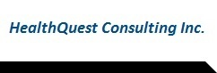 HealthQuest Consulting Inc.