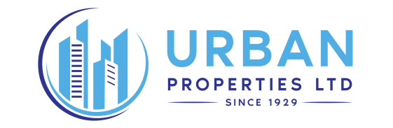 Urban Properties, Ltd