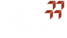 AmeriClean Building Maintenance, Inc.