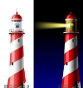 Lighthouse Roofing and Repair