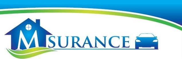 Msurance Insurance Agency