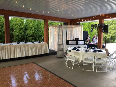 FAQ DJ columbus wedding best music price recommendation reviews review