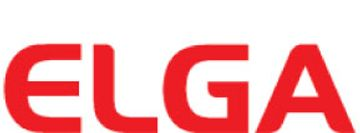 Elga, lab water, water purification, ultrapure water, purelab, centra, medica, laboratory water