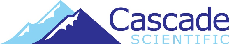 Cascade Scientific
