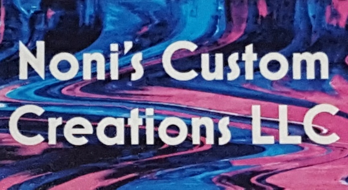 Noni's Custom Creations LLC