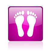 Sole Mate Reflexology