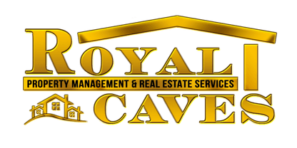 Royal Caves Property Management & Real Estate Services