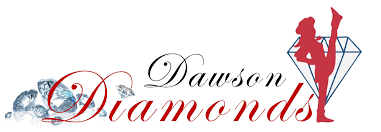 Dawson Diamonds Booster Club