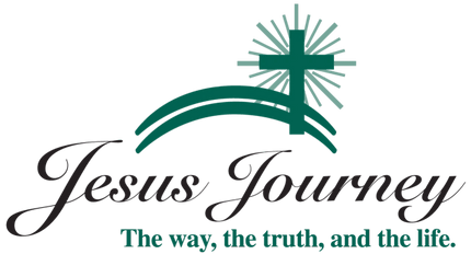 Jesus Journey Church